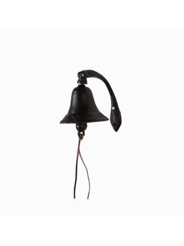 abbott-cast-iron-bell