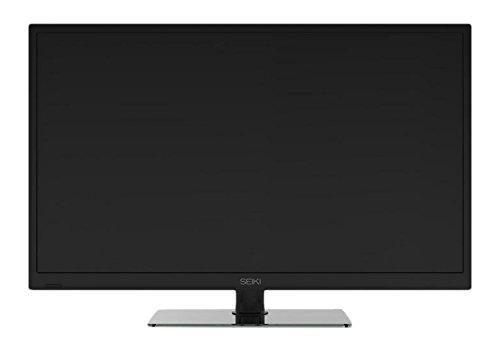 20p 60Hz LED HDTV ()