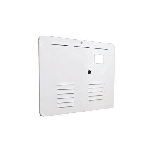 Atwood (90260 On-Demand Water Heater Door