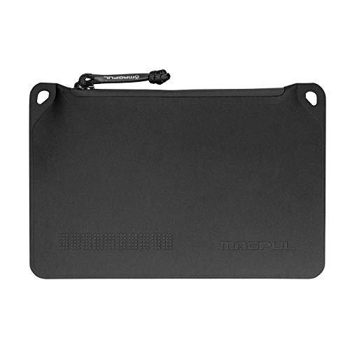 Magpul DAKA Storage Pouch Tactical Bag