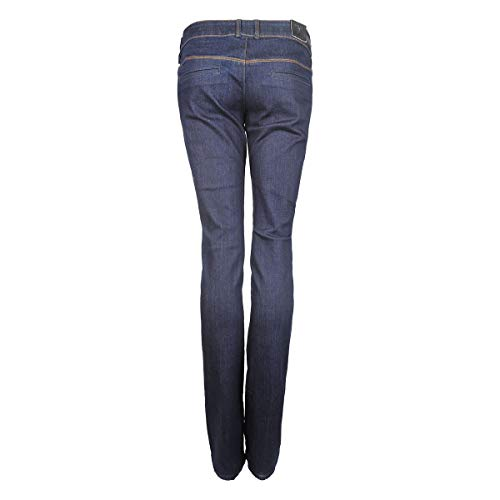 Cut 32 Jade Jeans W62a75d1eq4 Guess Mini Size It36 Boot eu IPvxwq