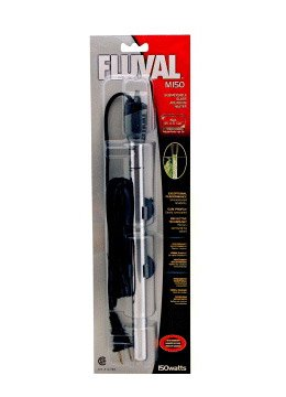 Purchase Fluval M 150-Watt Submersible Heater