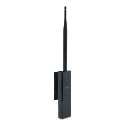 Ubiquiti Wifi Station EXT USB High Power Adapter