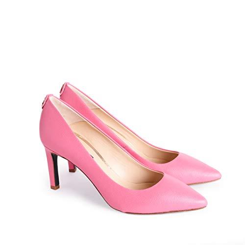 R484 38 Chaussures A1EA 2V5898 Patrizia Pepe xOPIwzzX