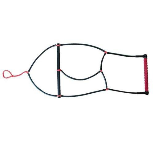 OBrien Combo Trainer Rope