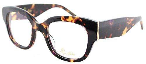 pomellato-pm-0013o-002-havana-plastic-square-eyeglasses-49mm