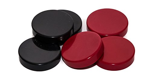 Bello Games Uria Stone Backgammon Checkers