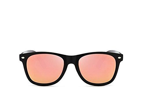 soleil lunettes Verres cadre polarisées Hommes à C de grand OqBaOpv