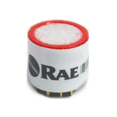 Rae Systems Carbon Monoxide Co 4R Sensor Electrochemical 008-1112-000