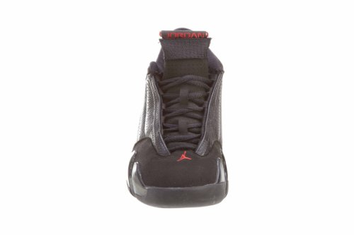 2011 Nike Last Jordan Retro Air Release Shot 010 14 311832 nqwYrSxq