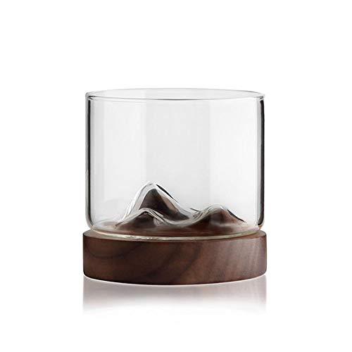 Bobody Whiskey Japanese Mountain Household product image