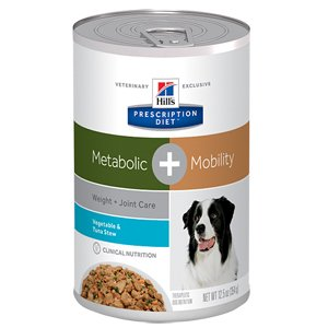 Where To Buy Hill S Metabolic Dog Food