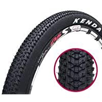 "Cycle Generic Kenda MTB Bicycle Tyre 29 inch x 2.125"""