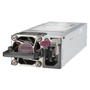 Hewlett Packard Kit - HEWLETT PACKARD ENTERPRISE 865414-B21 Power Supply