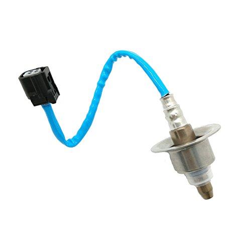 Upstream Air Fuel Ratio Oxygen Sensor Fits for Honda Civic Accord HR-V Acura ILX 1.8L 2.0L