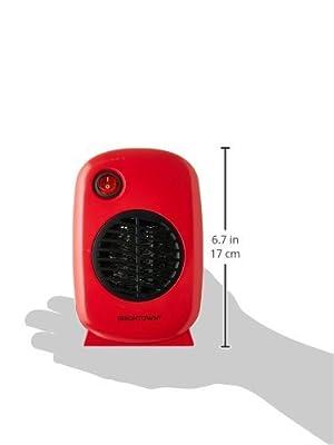 Personal Ceramic Portable-Mini Heater