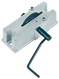 Proform 66785 Piston Ring Filer Manual