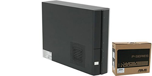 Asus V3-M2A690G ATI HDMI Windows 8 X64