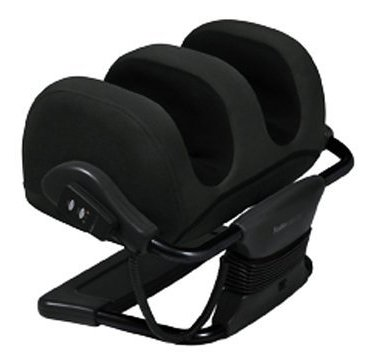iJoy-Ottoman-20-Foot-Massager-Black-MS
