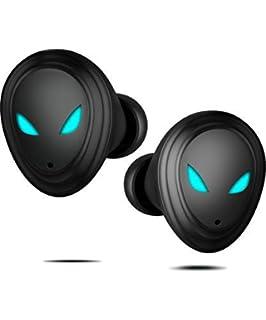 Amazon.com: ENOWPO masajeador manual eléctrico a ...