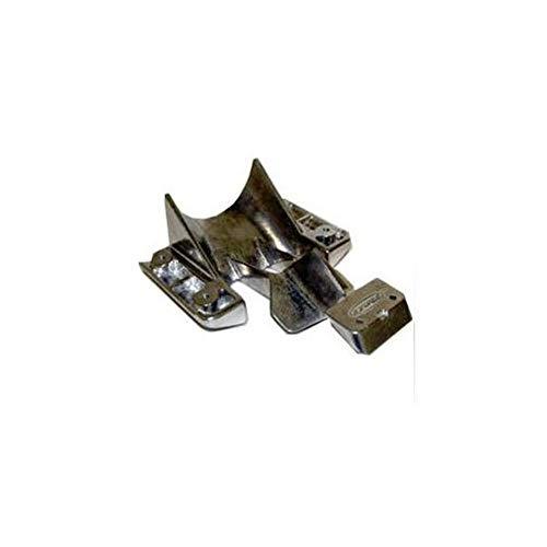 - R & D Racing Products Aquavein Intake Grate 112-18000