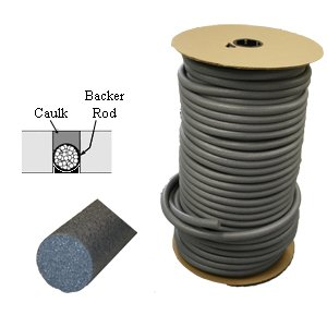 1-closed-cell-backer-rod-600-ft-bulk-box