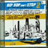 Hip Hop Dont Stop Vol.2