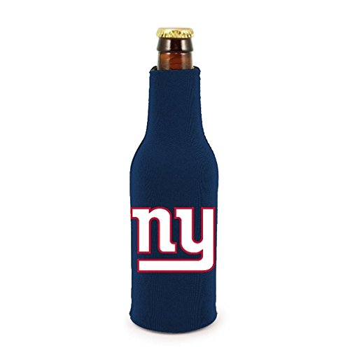 - Kolder NFL Bottle Suit - New York Giants