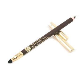 - Double Wear Stay In Place Eye Pencil - # 02 Coffee 1.2g/0.04oz