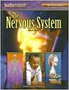 Book The Nervous System (Reading Essentials in Science)