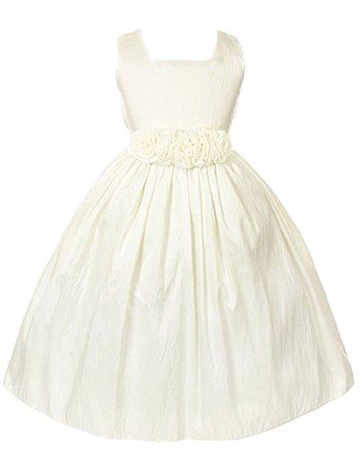 sweet-kids-baby-girls-slvless-dress-flw-waistband-18m-lg-ivory-sk-b3047