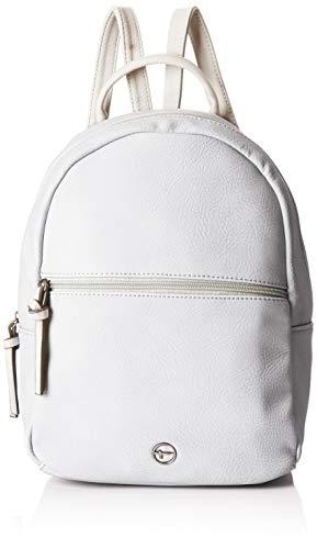 A Zainetto light Donna Backpack Borse Grey Tamaris Comb Grigio Aurora CRwqSRx4