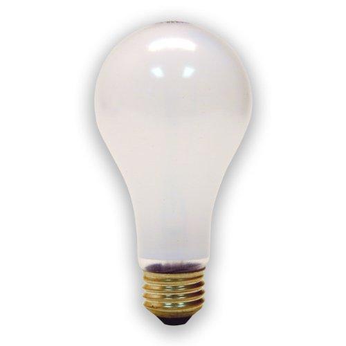 GE Lighting 72532 150 Watt Service