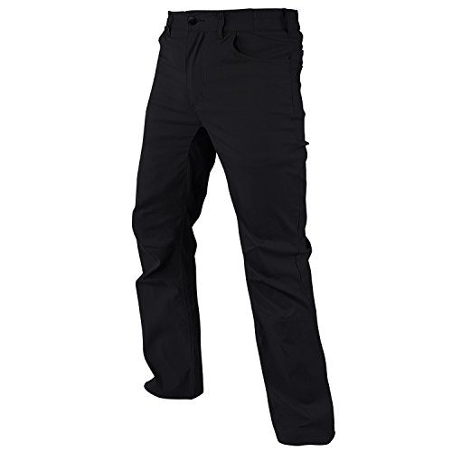Condor Outdoor Cipher Tactical Stretch Pants