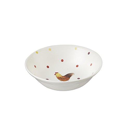 - Churchill Alex Clark Dinnerware Oatmeal Bowl 6.1
