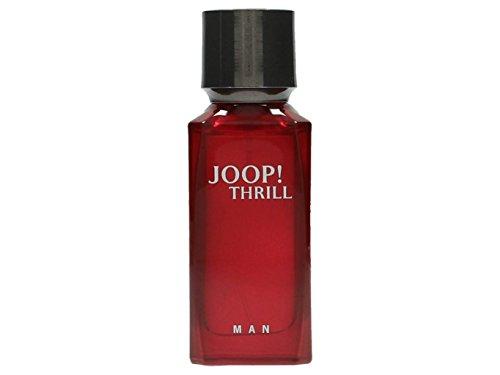 Joop! Thrill Man EDT Spray 30ml
