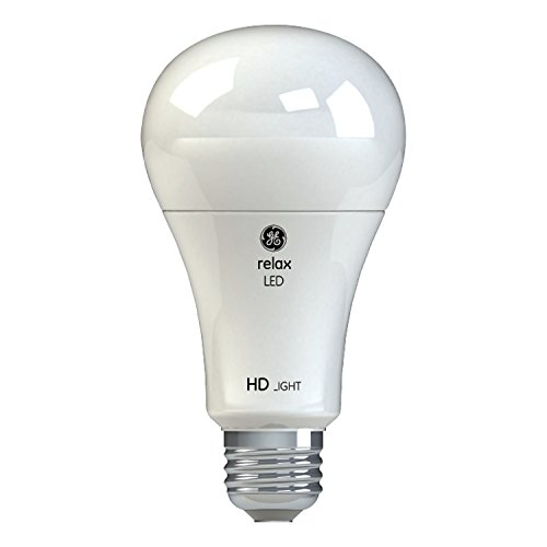 Ge 100W Led Light Bulb in US - 3