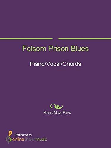Folsom Prison Blues - Kindle edition by Johnny Cash. Arts ...