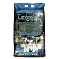 TimberWolf Ocean Blue Classic Formula Dry Dog Food - 24 Lbs.