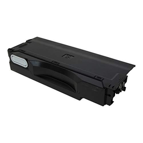 Technica BrandⓇ Sharp MX-607HB, MX607HB Waste Toner Container Box - MX2630, MX3050, MX3070, MX3550, MX3570, MX4050, MX4070, MX5050, MX5070, MX6050, MX6070