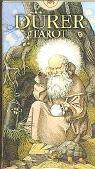 Dürer Tarot. 78 Karten