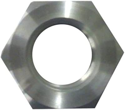 Concrete Pump Parts Putzmeister Hex Nut U033718000