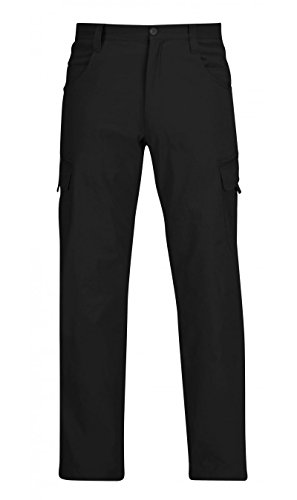 propper-mens-summerweight-tactical-pant-black-30-x-30