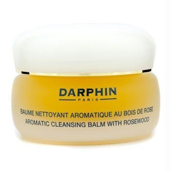 Cleansing Aromatic Balm (Darphin Professional Cleanser Aromatic Cleansing Balm 40ml by Darphin)