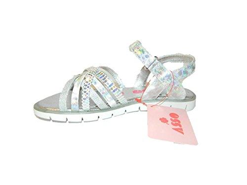 ASSO , Chaussures à brides fille