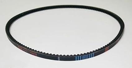 Amazon Fastoworld FIT Pix Belt W Kevlar Replaces FOR MTD 754