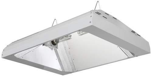 Sun System LEC 630-347/480 Volt w/ 4200 K Lamps