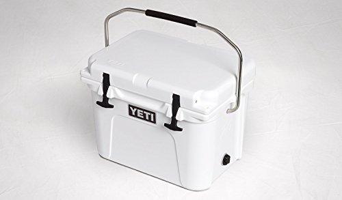 Buy yeti tundra 35 cooler