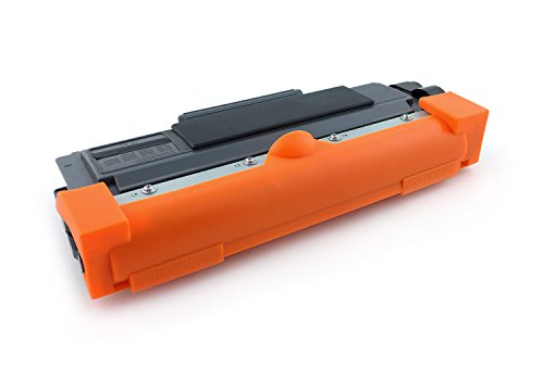 Green2Print Toner Black, 2600 Pages, Replaces Brother TN660,