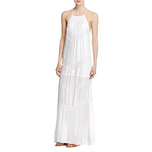 gypsy dress code - 3